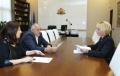Започва делото на Манолова срещу Борисов