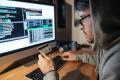 Разбиха хакерска мрежа, изпрала милиони евро - има и българи