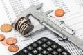 БСК иска отмяна на данъка върху печалбата за 2021 и 2022 г. и други облекчения