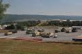 """Военно учение с близо 3000 бойци започва на полигон """"Корен"""""""