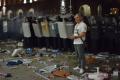 Служителите на МВР излизат на протести! Хаджигенов ги подкрепи: Иначе след 5 месеца пак ще просят