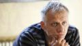 Иван Бърнев разкри защо е сред над 1000 интелектуалци, които искат Бойко да си ходи