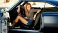 АПИ зове шофьорите да не се бавят, а да пригодят автомобилите си за зимни условия