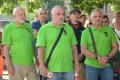 """""""Отровното трио"""" готови да влязат в политиката, за да свалят Борисов"""