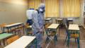 Без маски в класните стаи, но ще затварят школа при 1/5 грипозни ученици