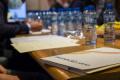 Нова партия на хоризонта – учредиха инициативния комитет за политическия проект на Божков