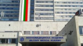 МО: ВМА е уведомила всички контактни на заразения с COVID-19 шеф на ВВС още в неделя