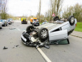 Още жертви и ранени на пътя за деня – жена загина в катастрофа на Подбалканския път