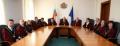 КС казва през декември законна ли е парламентарната комисия за промени в Конституцията
