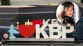 Българка с билет за Валенсия се озова в Киев след куп куриозни стечения