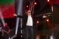 Слави се подигра на bTV заради услужливост към Ахмед Доган
