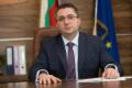 СРЗИ разпореди изолация на всички, контактували с Николай Нанков