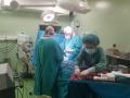 Ангелов разпореди спиране на плановите операции и прием в болници в областите с много COVID-случаи