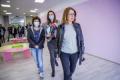 Фандъкова: Мислим за вечерен час и дистанционно обучение в училищата
