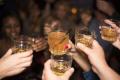 Две седмици без барове и дискотеки в София