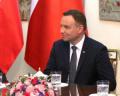 Коронавирусът зарази и президента на Полша