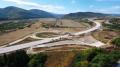 """Напредва изграждането на АМ """"Хемус"""" в участъка между Боаза и връзката с пътя Плевен-Ловеч"""