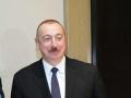 Алиев обеща Баку да спре огъня в Нагорни Карабах, но след като Ереван го направи