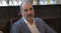 Цветанов: Маневрите на Борисов са в защита на руските интереси