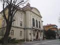 В понеделник решават дали да затягат мерките и в Пловдив