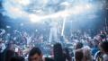 Благоевград затвори нощните заведения за 2 седмици заради паниката около вируса