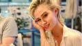 Всички говорят за актрисата Мария Бакалова, коя е тя?