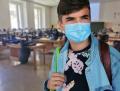Как учат децата в условия на пандемия в някои от най-бедните държави