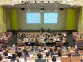 COVID-19 затвори Великотърновския и Русенския университет
