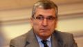 """Илиан Василев бесен: Борисов нарече обезглавяването на френския учител """"излишен проблем""""! Деградацията му е явна"""