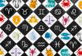 Дневен хороскоп за ччетвъртък