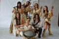 Sofia Ethno Night Festival представя емблематичните артисти в жанра на 30 и 31 октомври
