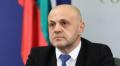 Томислав Дончев: Тотален лок даун ще доведе до шок за икономиката