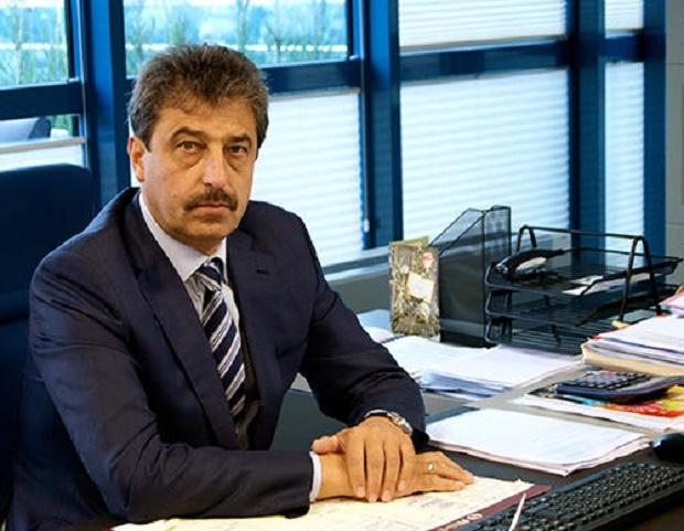 Цветан Василев ще обжалва решението на сръбския съд за естрадиция