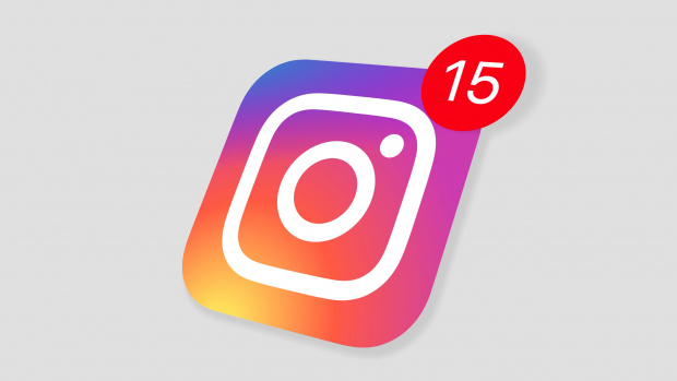 Социалната мрежа: Инстаграм налага бан на обидни коментари