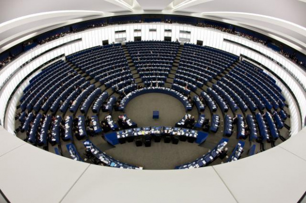 Групата на Европейската народна партия няма да подкрепи резолюцията за