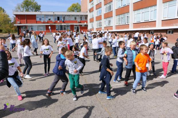 Районният инспекторат: Ученици могат да отсъстват от училище само по 4 причини