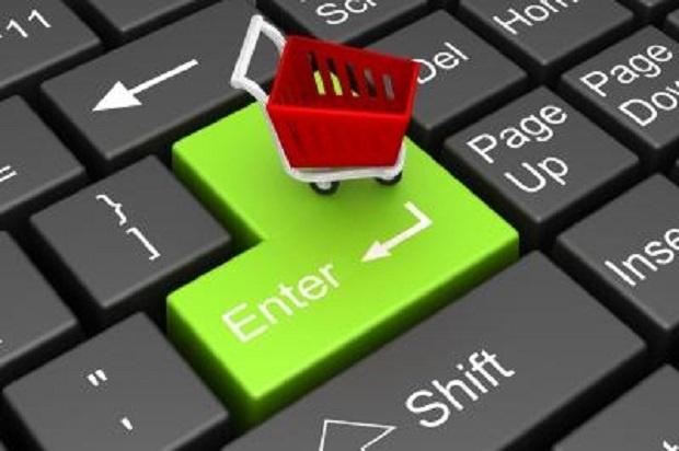 Ще купуваме храни онлайн само от регистрирани търговци