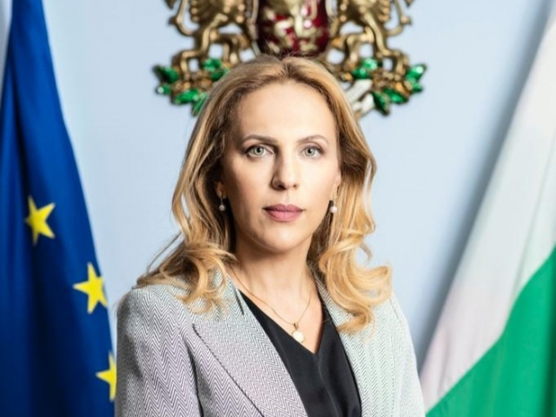 Марияна Николова: Ски сезон ще има, но с безкомпромисни проверки за спазване на правилата