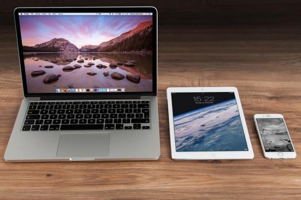 Огрмна част и от ученици, и от учители, нямат лаптопи за дистанционно обучение