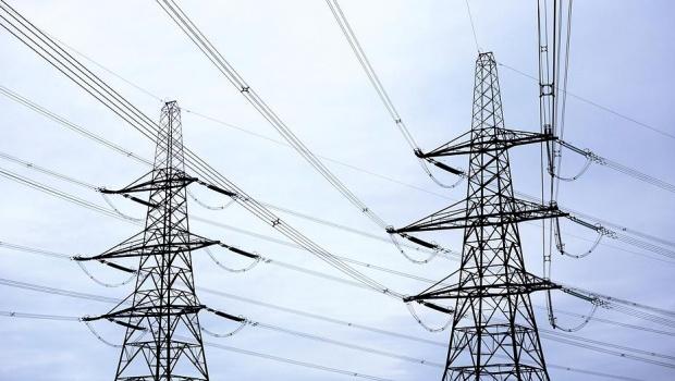 Няма да спират тока на сливенското ВиК
