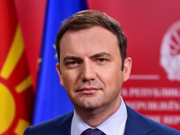Османи недоволен от потенциалния провал на междуправителствената конференция с България и Германия