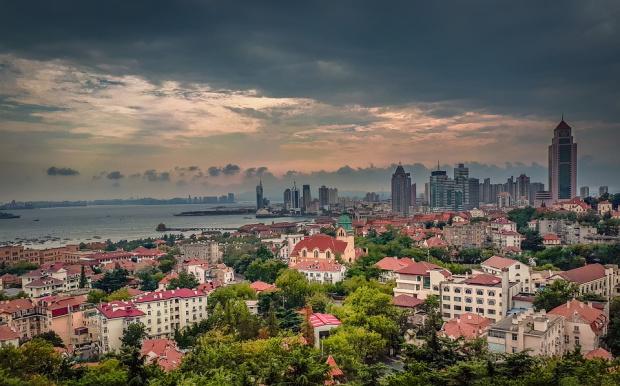 Тестваха 10-милионен град в Китай за COVID-19, нито един не е болен