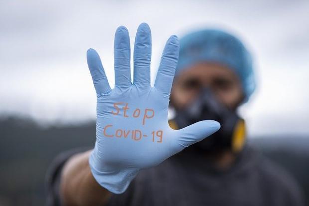 Нов ръст: 998 новозаразени и 14 починали с COVID-19 за ден