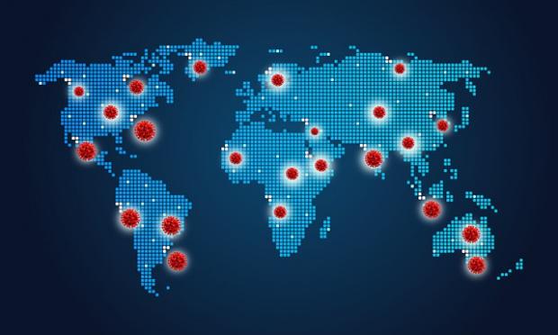 Вечерен час и куп нови ограничения в редица страни в Европа