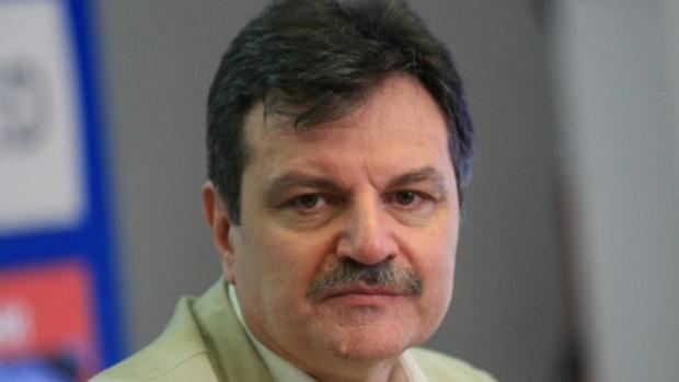 Д-р Симидчиев: По симтопи COVID-19 и сезонният грип се различават трудно