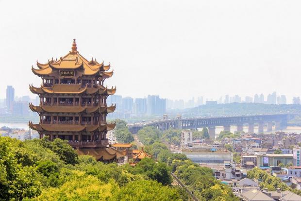 Китай с 4.9% ръст на БВП на фона на коронавируса