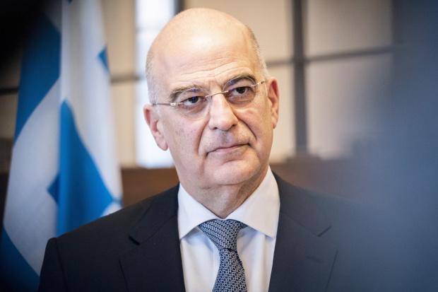 Гърция пожела ЕС да прекрати митническия съюз с Турция
