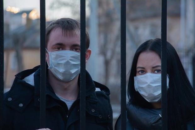 КОВИД у нас:  Искат връщане на задължителното носене на маски на открито, МЗ - съгласни (ОБНОВЕНА)