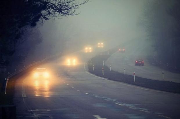 Атмосферното налягане през деня ще се понижи, но ще остане