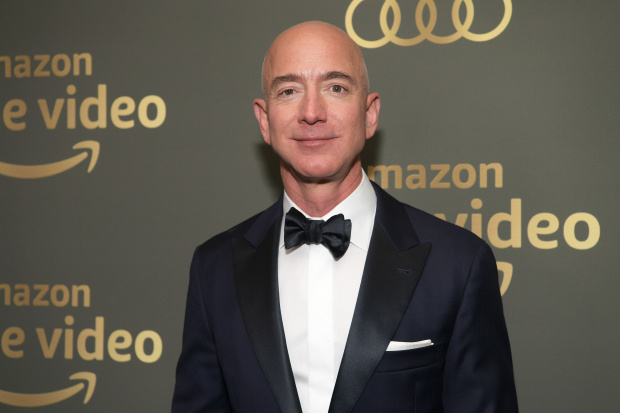 Най-богатият човек на планетата разкри за какво съжаляват хората, когато станат на 80